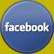 Word vrienden van Suniai op Facebook